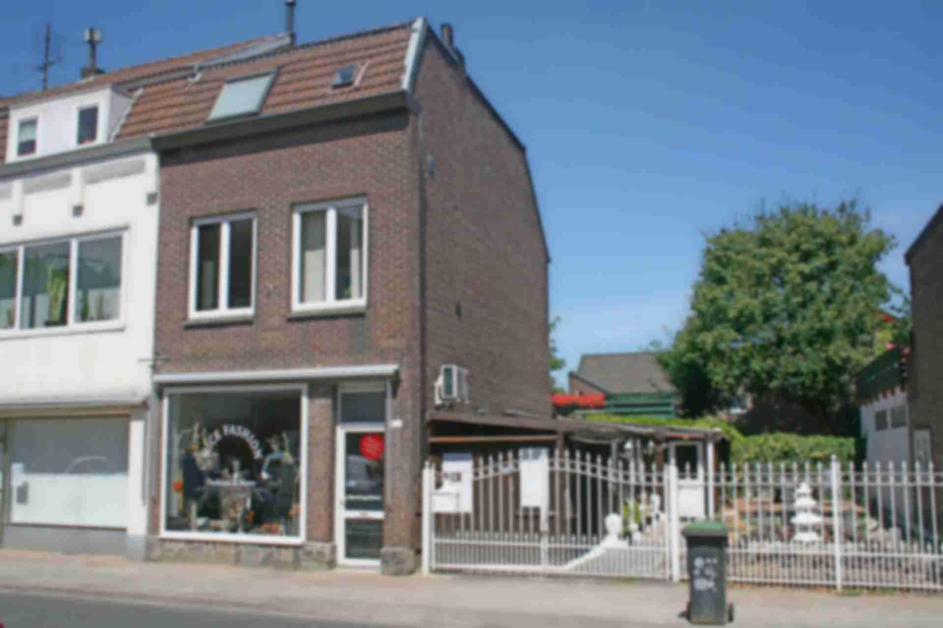 Wijenweg 201