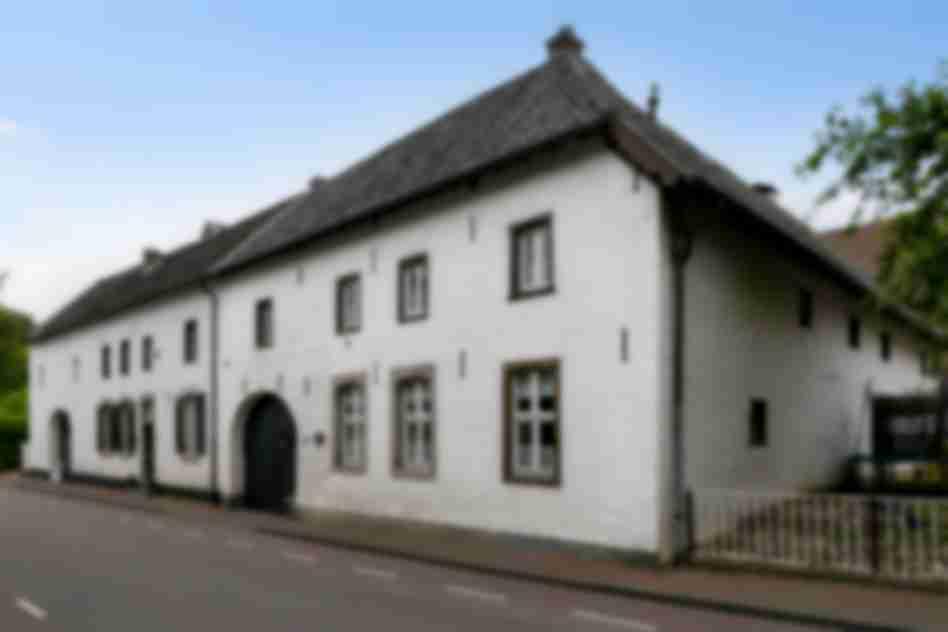 Grensstraat 129